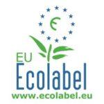 Logo von Ecolabel EU